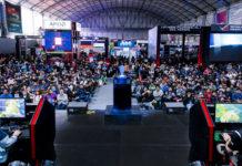 Intel Developer Forum 2016: la conferencia del CEO de Intel será